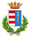Cremona Shield