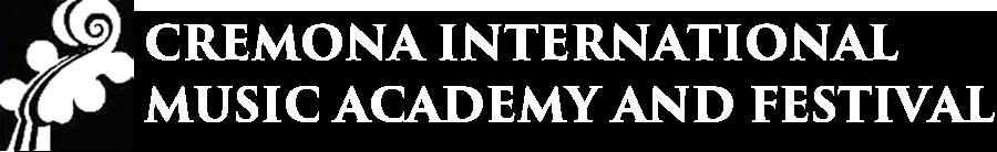 Cremona Academy